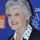 VIDEO: Strike the Band Up! It's Today- Happy Birthday, Angela Lansbury!
