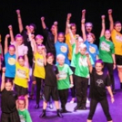 Music Theatre International Australasia Expands Junior Theater Celebrations In Australia And New Zealand
