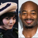 Breaking: RENT Finds Its Bohemians! Vanessa Hudgens, Jordan Fisher, Brandon Victor Dixon, Keala Settle & More Join Cast