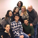DOG SEES GOD: CONFESSIONS OF A TEENAGE BLOCKHEAD Comes to Civic Theatre Photo