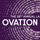 Presenters Announced for the 28th Annual Ovation Awards