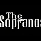 Warner Bros. Dates SOPRANOS Prequel For Fall 2020 Photo