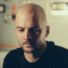 Nils Frahm to Perform at Boulder Theater This Spring