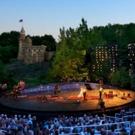 Public Theater Announces Free Encore Performance of Runaways June 12