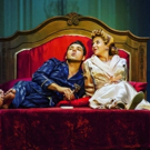 Review Roundup: EVITA at Actor's Playhouse - What Did The Critics Think? Photo