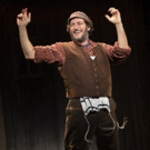 BWW Preview: FIDDLER ON THE ROOF to Perform at the Fox Cities P.A.C.