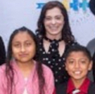 """The """"I Have A Dream"""" Foundation Hosts 5th Annual Dreamer Dinner Benefit Photo"""