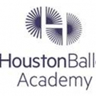 Houston Ballet Academy Brings Master Character Dance Teacher To Houston Photo