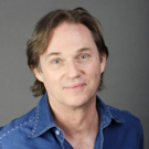 Broadway And TV's Richard Thomas Stars In A MUSICAL CHRISTMAS CAROL