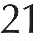 21 Leaders For The 21st Century Awards Gala Announces Host & Gala Chairs