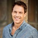 Mark Steines to Host ANIMAL ER LIVE on Nat Geo WILD Photo