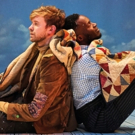 BWW Review: Seattle Children's Theatre Amps Up the Awww Factor with THE VELVETEEN RABBIT