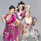 The Fringe Wives Club Stage a Launch Party of Their Hit Show