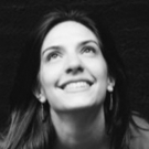 Composer Marisa Michelson Continues as Leading Voice in Music-Theatre