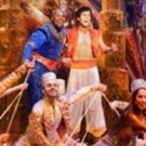 Your Wishes Are Granted as ALADDIN Opens in Brisbane Photo