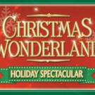 A WHITE CHRISTMAS Comes To Fargo Dome 12/20