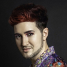 Max Vernon Extends All-Star Debut Residency At Joe's Pub Through April 2019 Photo