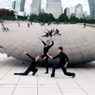 Cloud Gate Dance Theatre of Taiwan to Bring FORMOSA to The Dance Center
