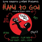 HAND TO GOD Closes Some Theatre Company's Most Successful Season To Date Photo