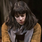 BWW Review: Heartbreaking Yet Hopeful, THE DIARY OF ANNE FRANK at SCT