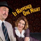 BWW Review: IT HAPPENED ONE NIGHT at Don Bluth Front Row Theatre