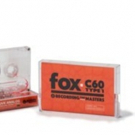 RecordingTheMasters Launches New Analog Compact Music Cassette