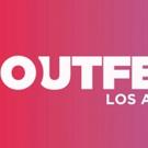 2018 Outfest Los Angeles LGBTQ Film Festival Announces Complete Lineup