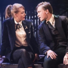 BWW Review: TEDDY, The Vaults Theatre