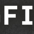 DOGFIGHT Runs At Edinburgh Fringe 10-18 August Photo