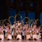 BWW Review: Pennsylvania Ballet's SLEEPING BEAUTY