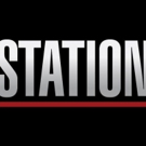 Scoop: Coming Up on a New Episode of STATION 19 on ABC - Today, November 15, 2018 Photo