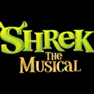 Imagination Theatre to Present SHREK THE MUSICAL This Month