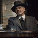 Leslie Manville and Jeremy Irons Star in Bristol Old Vic's Production Of LONG DAY'S JOURNEY INTO NIGHT at BAM
