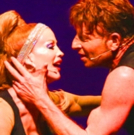Keith Thompson, Michael Kessler & Melinda Jackson Star In Show At Windmill Library Th Photo