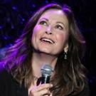 Photo Coverage: Linda Eder Celebrates New Album Release at Feinstein's/54Below Photo