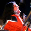 Diane Moser's Composers Big Band Celebrates Women In Jazz, 3/21