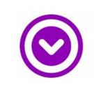 SINGLE Music App Announces Its Offiical Arrival