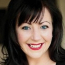Shanna Waite Appointed New Head of UW Musical Theater Program