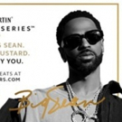 Remy Martin Launches Season 5 of the Producers Series in Collaboration with Big Sean & Mustard