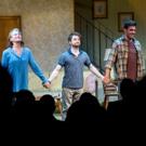 BWW TV: True Story- THE LIFESPAN OF A FACT Celebrates Opening Night on Broadway!