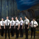 BWW Review: BOOK OF MORMON Remains Spectacularly Hilarious Photo