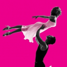 A New Production Of DIRTY DANCING Comes To The State Theatre Photo