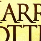 Bid Now to Win A Trip to HARRY POTTER AND THE CURSED CHILD on Broadway!
