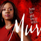 Scoop: Coming Up on a New Episode of HOW TO GET AWAY WITH MURDER on ABC - Today, Nove Photo