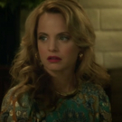 VIDEO: Paramount Network Shares Official Trailer for AMERICAN WOMAN Starring Alicia Silverstone