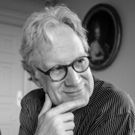 Douglas Anderson to Teach A HISTORY OF THE AMERICAN MUSICAL at Town Hall Photo