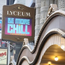 Wake Up With BWW 3/11: GARY Begins Previews, BE MORE CHILL Reviews, and More!