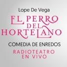 BWW Review: RADIOTEATRO EL PERRO DEL HORTELANO at Teatro Colón
