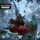 Losh and Senufo Have Released Debut Collab CUCKOO Photo