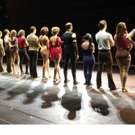 BWW Review: A CHORUS LINE at Thousand Oaks Civic Arts Plaza